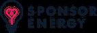 Sponsor Energy
